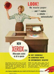Xerox 914 Cribsa 218x300 Xerox 914  Cribsa