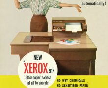 Xerox 914 Cribsa 220x180 Cribsa Document Services