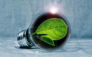 light bulb 2631864 1280 300x186 light bulb 2631864 1280