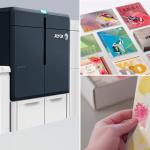 Prensa de producción Iridesse de Xerox Barcelona Cribsa 150x150 Impresoras de Producción