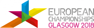 Glasgow Euro Champs logo 300x90 Xerox, principal marca de servicios de impresión en el Campeonato de Europa de Glasgow
