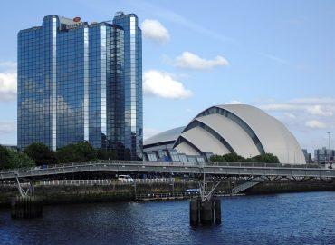 Xerox, principal marca de servicios de impresión en el Campeonato de Europa de Glasgow