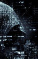Impresoras en red ciberseguras con Xerox