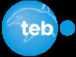 TEb Logo Cribsa y Xerox colaboran con la Fundación VUIT:AM