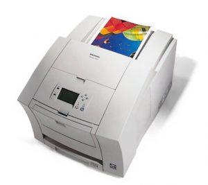Phaser 850 Xerox Cribsa historia 300x267 Curiosidades de Xerox que la hacen líder en innovación