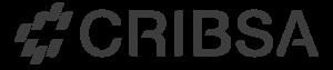 Cribsa Barcelona Xerox 300x63 CRIBSA en Graphispag 2019