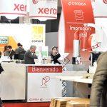 Cribsa Barcelona Graphispag 2019 Impresoras Xerox G 2 150x150 CRIBSA y GRAPHISPAG 2019 se despiden hasta la próxima edición