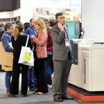 Cribsa Barcelona Graphispag 2019 Impresoras Xerox G10 150x150 CRIBSA y GRAPHISPAG 2019 se despiden hasta la próxima edición