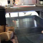 Cribsa Barcelona Graphispag 2019 Impresoras Xerox G3 150x150 CRIBSA y GRAPHISPAG 2019 se despiden hasta la próxima edición