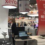 Cribsa Barcelona Graphispag 2019 Impresoras Xerox G6 150x150 CRIBSA y GRAPHISPAG 2019 se despiden hasta la próxima edición