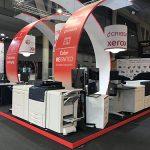 Cribsa Barcelona Graphispag 2019 Impresoras Xerox G7 150x150 CRIBSA y GRAPHISPAG 2019 se despiden hasta la próxima edición