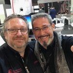 Cribsa Barcelona Graphispag 2019 Impresoras Xerox G8 150x150 CRIBSA y GRAPHISPAG 2019 se despiden hasta la próxima edición