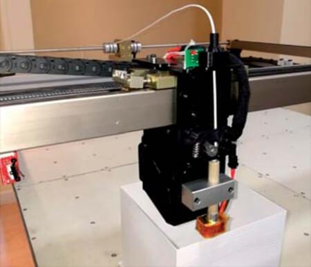 Cribsa Barcelona Graphispag 2019 Impresoras Xerox M3 cúbico Impresoras 3d  CRIBSA y GRAPHISPAG 2019 se despiden hasta la próxima edición