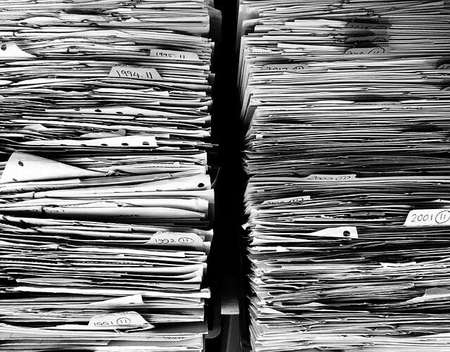 files 1614223 640 Cribsa Xerox Barcelona Mejore la dinámica de su empresa.