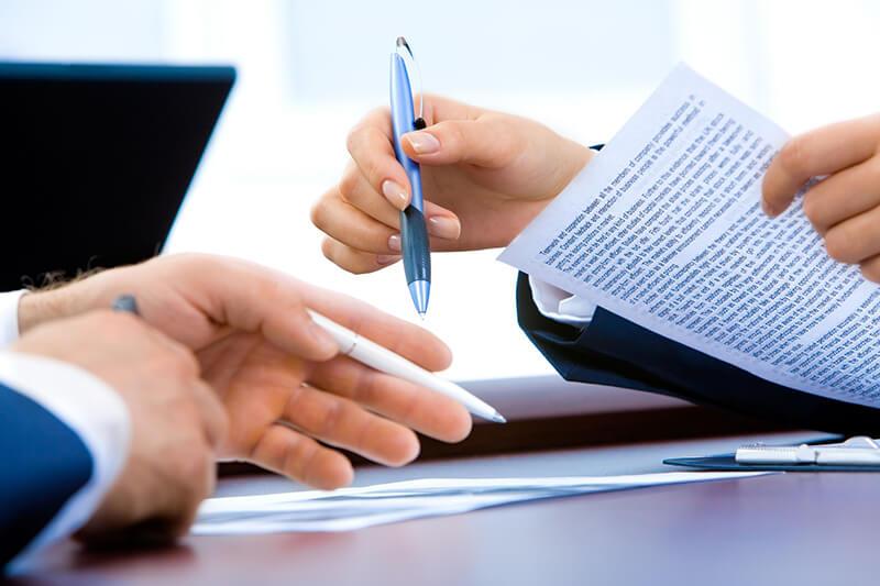 laptop 3196481 1280 Cribsa Barcelona Mejore la dinámica de su empresa.