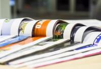 acabados1 Xerox PrimeLink C9065 y C9070, la solución para oficina y producción
