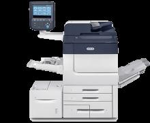 primelink c9065 c9070 220x180 Cribsa Document Services