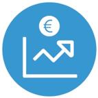 financieras Renting de Impresoras Xerox
