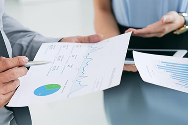 Asesoria de impresion 109755477 M Cribsa Cribsa Document Services