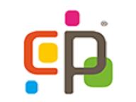 CapturePoint Cribsa App Gallery
