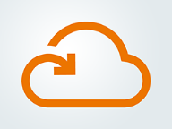 Connect for Microsoft® 365 Cribsa Document Services