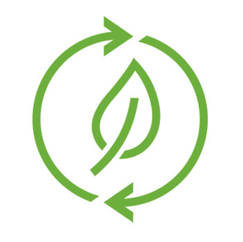 Cribsa Economia circular Xerox Sostenibilidad