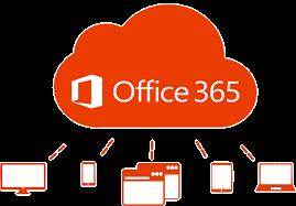 Office365 Transformación digital