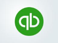 QuickBook App Gallery