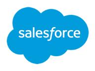 SalesForce Xerox App Gallery