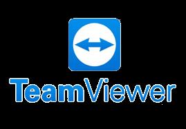 TEmaViewer Transformación digital