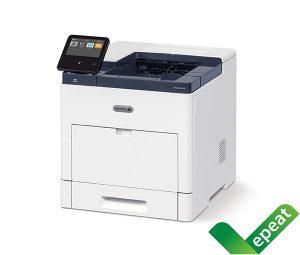 Versalink B600 300x255 Impresoras y multifuncionales de Oficina