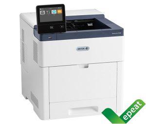 Versalink C500 300x255 Impresoras con función ConnectKey
