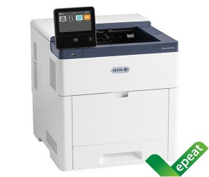 Versalink C600 300x255 Impresoras con función ConnectKey