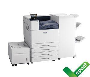 Versalink C9000 300x255 Impresoras y multifuncionales de Oficina