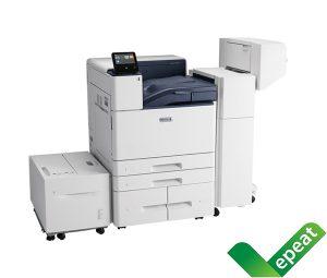 Versalink Cribsa C8000 300x255 Impresoras y multifuncionales de Oficina