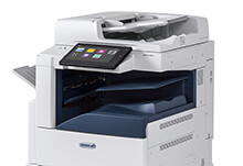 Xerox AltaLink Serie C8000 1 sm Cribsa Document Services