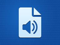 Xerox Audio Documents Cribsa Document Services