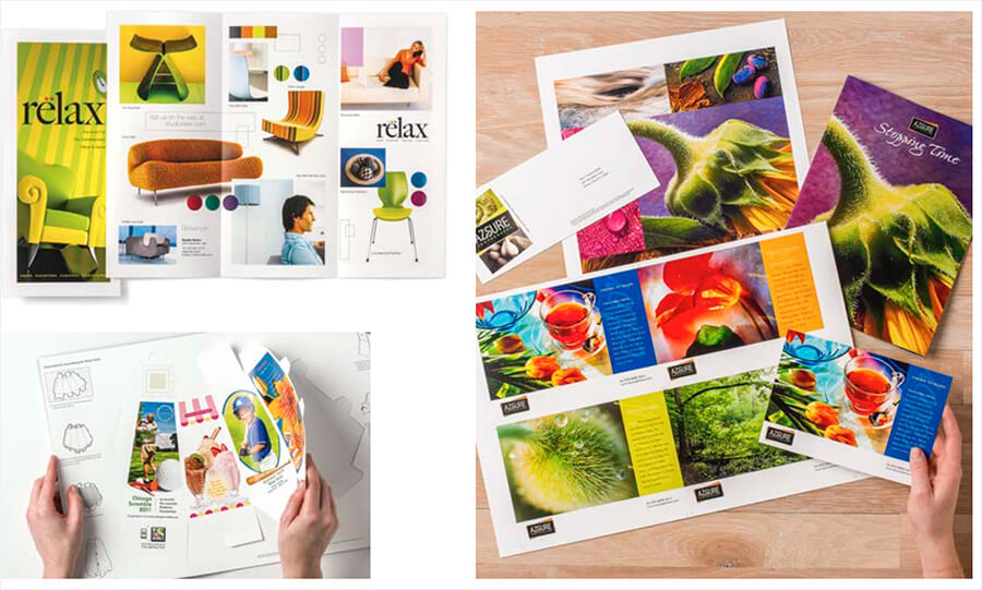 Impresoras Xerox Colores Vivos Cribsa Barcelona Nuevo módulo CMYK+ para la Prensa Versant 180 de Xerox