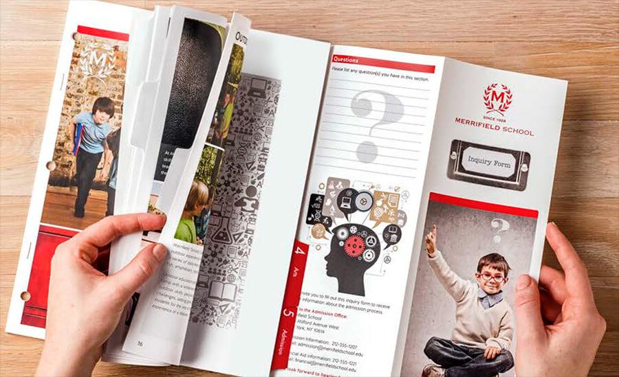 Impresoras Xerox Colores Vivos Cribsa Distribuidor Oficial Nuevo módulo CMYK+ para la Prensa Versant 180 de Xerox