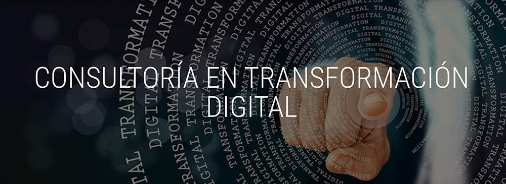 Transformación digital Cribsa Document Services
