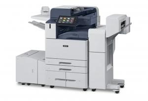 AltaLink Serie C8100 300x206 Impresoras con función ConnectKey