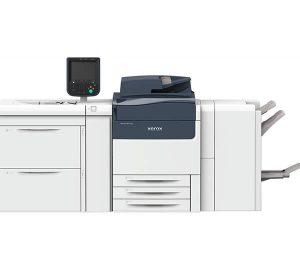 Prensa Versant 280 de Xerox Cribsa 300x255 Equipos de Producción