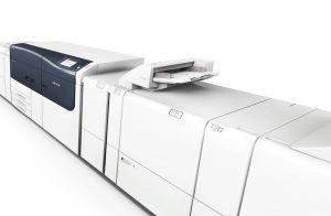 Versant 4100 Cribsa Barcelona Xerox Oficial 2 1 300x196 Equipos de Producción
