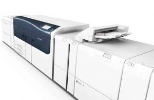 Versant 4100 Cribsa Barcelona Xerox Oficial 2 300x196 Equipos de Producción