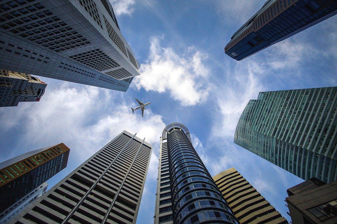 skyscraper 3184798 1280 Cribsa Document Services