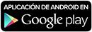 google play badge Fiery Go, administre los trabajos de impresión desde cualquier sitio