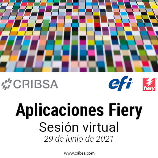 Cribsa - Efi - Fiery - Webinar