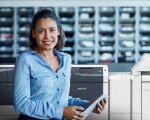 Cribsa - Cumplimiento del estándar IEC 62368