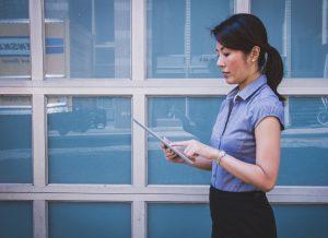 Xerox® Workflow Central, el futuro del trabajo hibrido